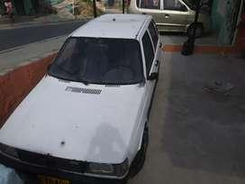 Fiat 1.4 bueno y barato