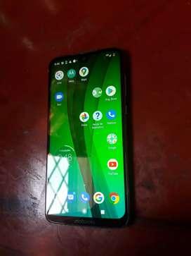 Ventas celulares usados y nuevos