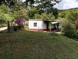 Finca en Guaduas Cundinamarca
