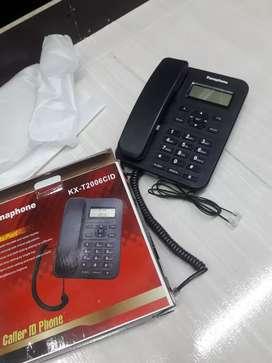 Se vende telefono nuevo