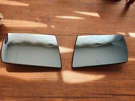 Espejos laterales originales Mercedes Benz s320 w140 1995