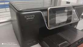 Vendo impresora para fotografía HP Photosmart