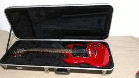 Guitarra Epiphone sg g 310