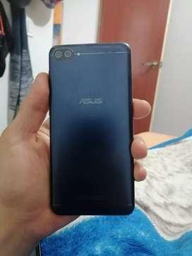 Asus selfone 4 max