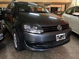 VW SURAN 2012 IMPECABLE