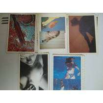 Postal C/u 10,5x15 Antiguas Hay Otras Perfectas