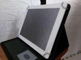 REMATO: Tablet #Apple [iPAD 2]  En ÓPTIMAS CONDICIONES