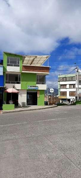 Se Vende Casa Vehicular en Tamasagra