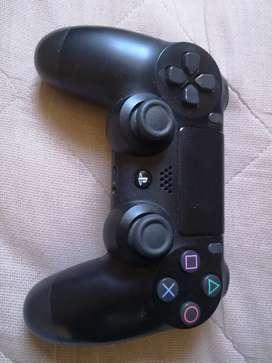 Control PS4 DualShock