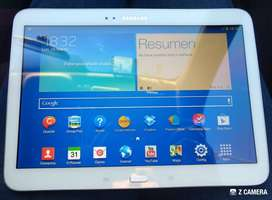 Tablet Samsung Galaxy TAB 3 ( Para Chip)
