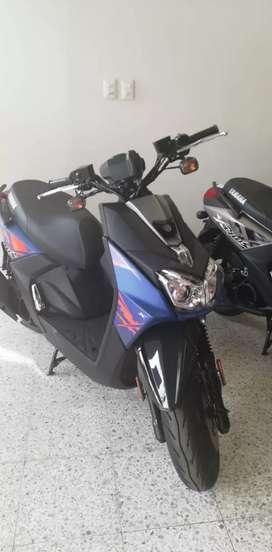 Moto biwies