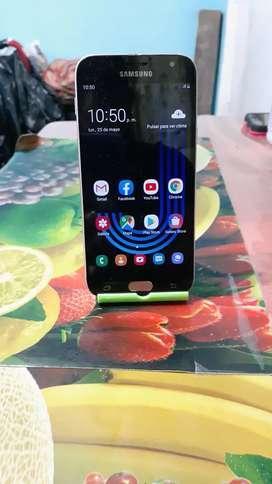Samsung J5 Pro Duos