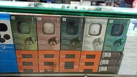 Audifonos JBL Tune 220 TWS Inalambricos