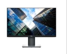 Monitor Dell 24 Profesional P2419h