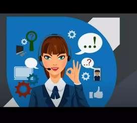 Busco trabajo como Asistente Administrativa