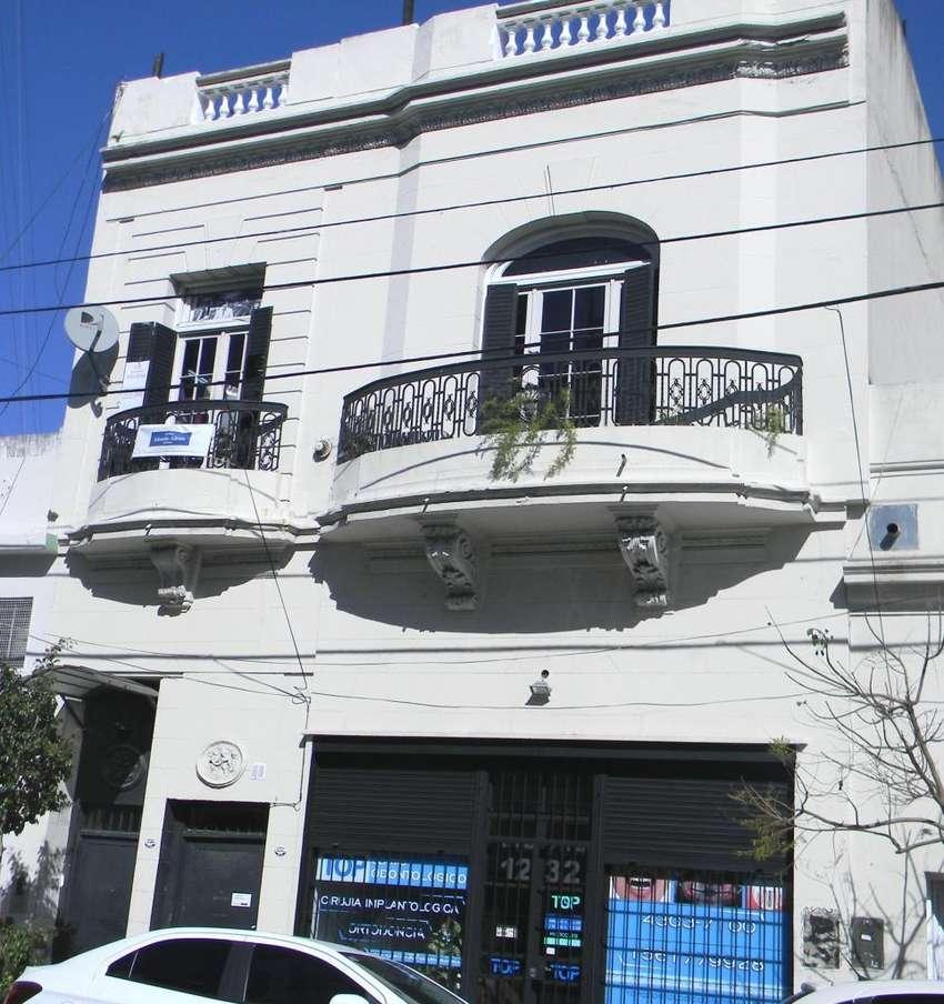 Departamento en alquiler en Buenos Aires cercano a ptos turisticos 0