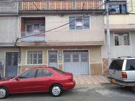 Arriendo casa Barrio Belalcázar calle 27# 6-29