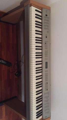 Piano Ringway Pdp300