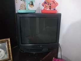 Se vende televisor Sony