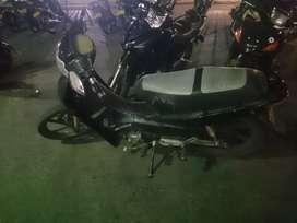 Transporte en moto seguro en valledupar