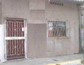 VENTA DE CASA EN BUENAS CONDICIONES