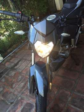 Rx1 200 IMPECABLE