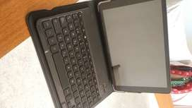 Tablet alcatel 1T 10. 16 GB ROM + 1GB RAM