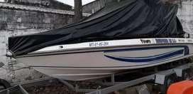 Vendo bote