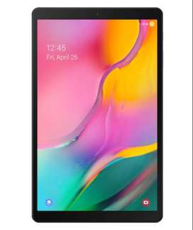Samsung Galaxy Tab, 10.1inch, 2GB, 32GB, BLACK