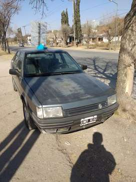 Vendo Renault 21