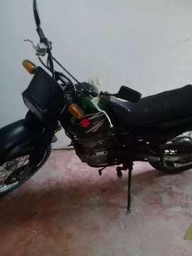 Vendo dr200