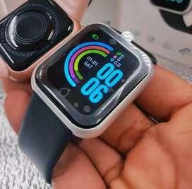 Reloj Y68 inteligente reloj deportivo