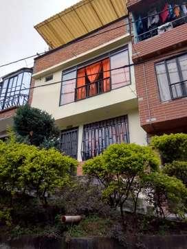 Vendo casa en Samaría 1