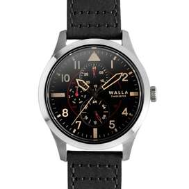 reloj walla by seiko depayser joyeria relojes, billeteras, mochilas, oro, joyas