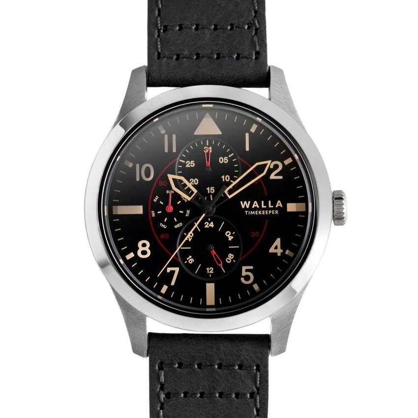 reloj walla by seiko depayser joyeria relojes, billeteras, mochilas, oro, joyas 0