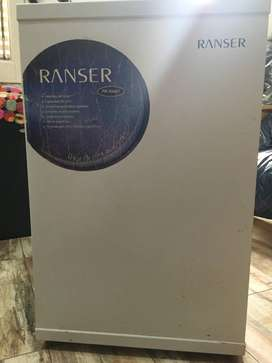 FRIGOBAR RANSER 65LTS