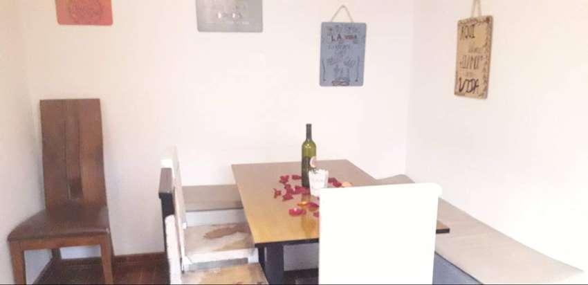 Menaje, muebles,  cocina, restaurante 0