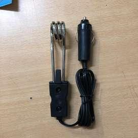 Calentador de Liquido 12V para Auto