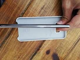 Vendo Samsung Galaxy S8 Plus (leer Descr
