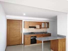 Ganga Apartamento sabaneta