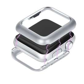 Case Magnetico para Apple Watch 40mm