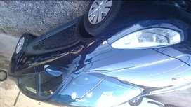 Auto usado cordoba