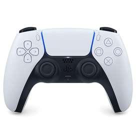 Control para Playstation 5 PS5 DualSense Wireless Controller Nuevo Sellado y Original Entrega Inmediata Bogotá salitre