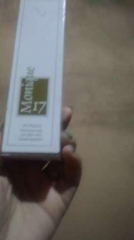 Vendo perfumes de Avon y Monique Arnold