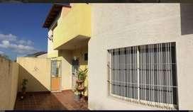 EN VENTA TOWN HOUSE VACACIONAL, EN ISLA DE MARGARITA, VENEZUELA