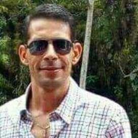 BUSCO EMPLEO COMO CHOFER DE CUALQUIER  VEHÍCULO