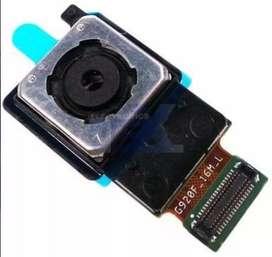 Cámara Trasera Samsung S7 Edge PAGO CONTRAENTREGA