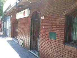 Salón Galpón y terreno en venta, excelente ubicación.