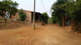VENTA DE CASA LOTE EN LAS GRANJAS COMUNITARIAS, NEIVA