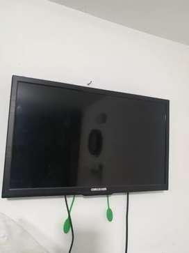 Televisor 16 pulgadas